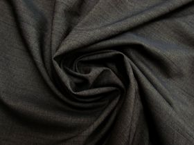Great value Stretch Suiting- Gravel Brown #5646 available to order online Australia