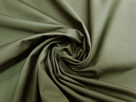 Great value Cotton Twill- Jungle Green #5650 available to order online Australia