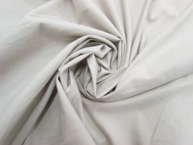 Great value Lightweight Bengaline- Soft Stone #5653 available to order online Australia