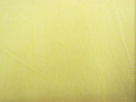 Great value A Day In The Country- Pindot- White on Yellow available to order online Australia
