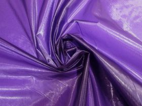 Great value Cellophane Organza- Grape Purple #5662 available to order online Australia