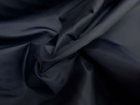 Great value Oxford Waterproof- Navy available to order online Australia