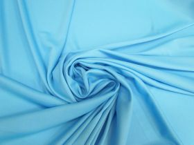 Great value Jersey Lining- Aqua Blue #5683 available to order online Australia