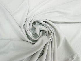 Great value Jersey Lining- Soft Grey #5684 available to order online Australia