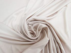 Great value Jersey Lining- Pink Beige #5686 available to order online Australia