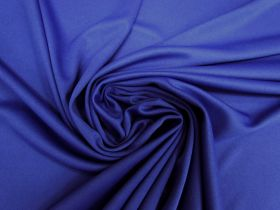 Great value Jersey Lining- Royal Blue #5687 available to order online Australia
