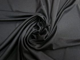 Great value Jersey Lining- Charcoal Grey #5688 available to order online Australia