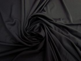 Great value Jersey Lining- Black #5690 available to order online Australia
