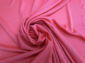 Great value Jersey Lining- Hot Pink #5691 available to order online Australia