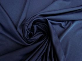 Great value Jersey Lining- Navy #5692 available to order online Australia