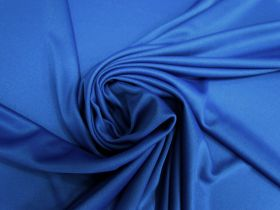 Great value Jersey Lining- Ocean Blue #5693 available to order online Australia