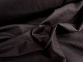 Great value Stretch Voile- Chocolate Ganache available to order online Australia