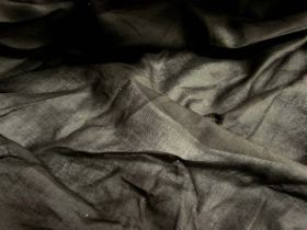 Great value Designer Voile- Woodland Brown available to order online Australia