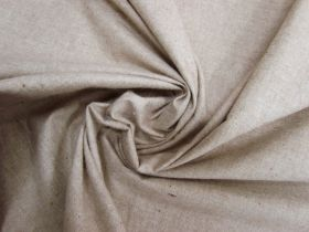 Great value Brushed Cotton- Milo Milk #5708 available to order online Australia