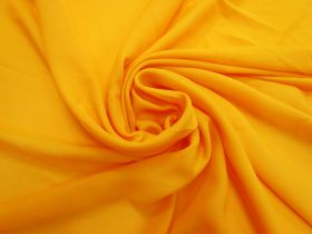 Great value Georgette- Mango Sorbet #4296 available to order online Australia
