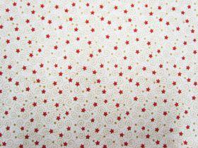 Great value Joyful Stars Cotton #5731 available to order online Australia