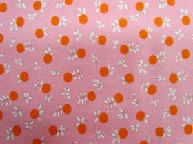 Great value Ruby Star Society Cotton- Stay Gold- Blossom- Merry #14M available to order online Australia
