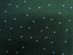 Great value Ruby Star Society Cotton- Spark- Pine #17 available to order online Australia