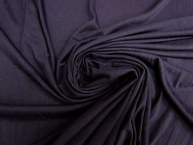 Great value Drapey Viscose Jersey- Eggplant #5737 available to order online Australia