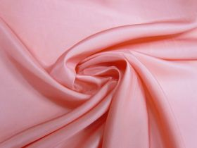 Great value Silk Lining- Melrose Pink #5740 available to order online Australia
