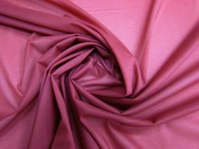 Great value Smooth Stretch Fusible Interfacing- Berry Red #2080 available to order online Australia