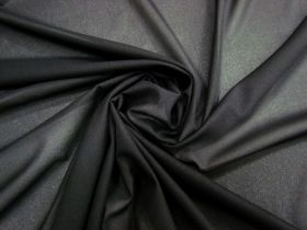 Great value Soft & Light Fusible Interfacing- Black #2089 available to order online Australia