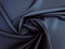 Great value Lightweight Wool Suiting- Weathered Navy #5760 available to order online Australia