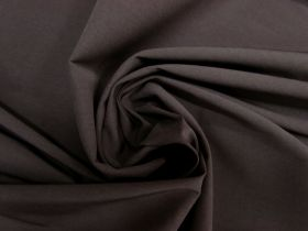 Great value Bengaline Suiting- Mocha Brown #5765 available to order online Australia
