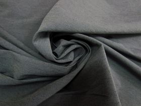 Great value Bengaline Suiting- Rainy Grey #5766 available to order online Australia