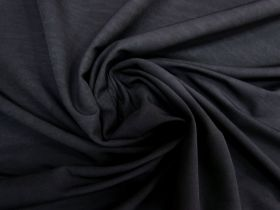 Great value Bengaline Suiting- Inky Navy #5767 available to order online Australia