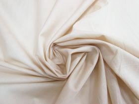Great value Mercerised Cotton Voile- Beige #5772 available to order online Australia