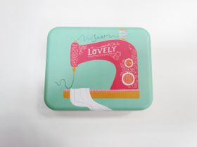 Great value Sew Wonderful Mini Tin- Sewing Machine available to order online Australia