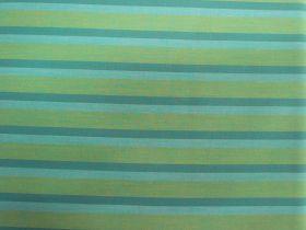 Great value Lanna Woven Cotton- Mountain View Shot Stripe available to order online Australia