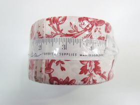 Great value Cranberries & Cream Jelly Roll available to order online Australia