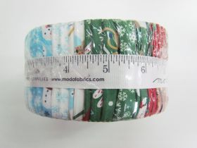 Great value Jolly Season Jelly Roll available to order online Australia