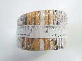 Great value Through The Woods Jelly Roll available to order online Australia