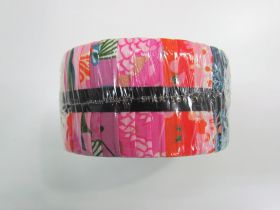 Great value Ruby Star Society- Stay Gold Jelly Roll available to order online Australia