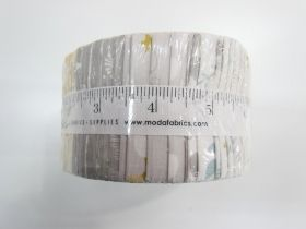 Great value Little Ducklings Jelly Roll available to order online Australia