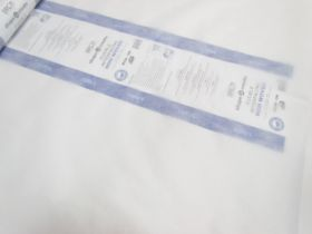 Great value Shape to Create- Fusible Non-Woven Interfacing- Light available to order online Australia