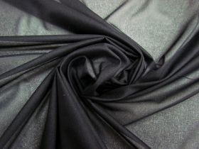 Great value Smooth & Sheer Fusible Interfacing- Black #2126 available to order online Australia