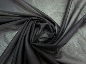 Great value Sheer Woven Fusible Interfacing- Black #2128 available to order online Australia