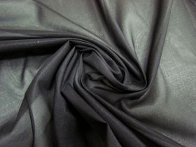 Great value Smooth Woven Light Fusible Interfacing- Dark Grey #2130 available to order online Australia
