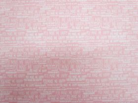 Great value When Skies Are Grey #C5606-PINK available to order online Australia