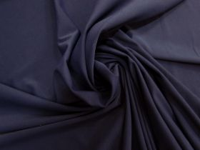 Great value Supplex Spandex- Super Navy #5776 available to order online Australia