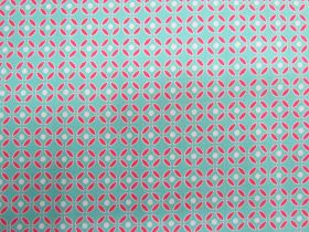 Great value Bittersweet Cotton #C5375-BLUE available to order online Australia