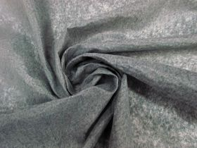 Great value Stretch Felted Interlining- Sew In Non-Woven- Grey #5778 available to order online Australia
