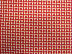 Great value Bittersweet Cotton #C5376-RED available to order online Australia