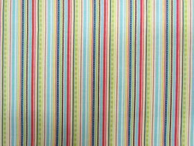 Great value Little Flyers Cotton- C4573- STRIPE available to order online Australia