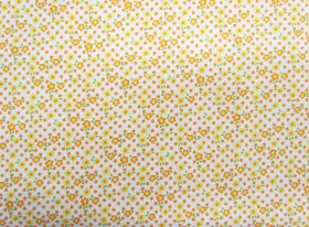 Great value Fresh Market Cotton #5313 available to order online Australia
