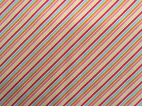 Great value Wistful Winds Cotton- C5444-MULTI available to order online Australia
